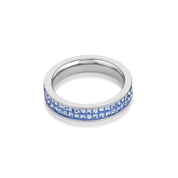 Ring Coeur de Lion 0114/40-0720