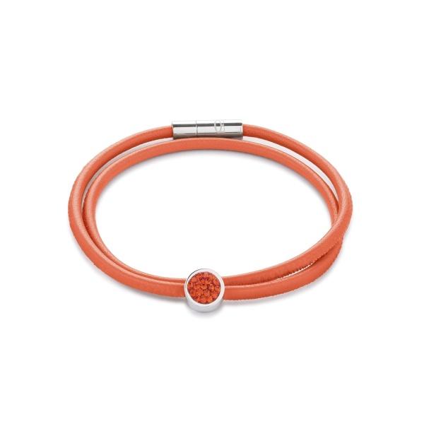 Armband Coeur de Lion 0118/31-0221