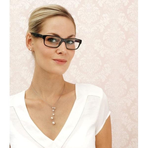 Import placeholder for Halskette Eva Strepp big-tau-r