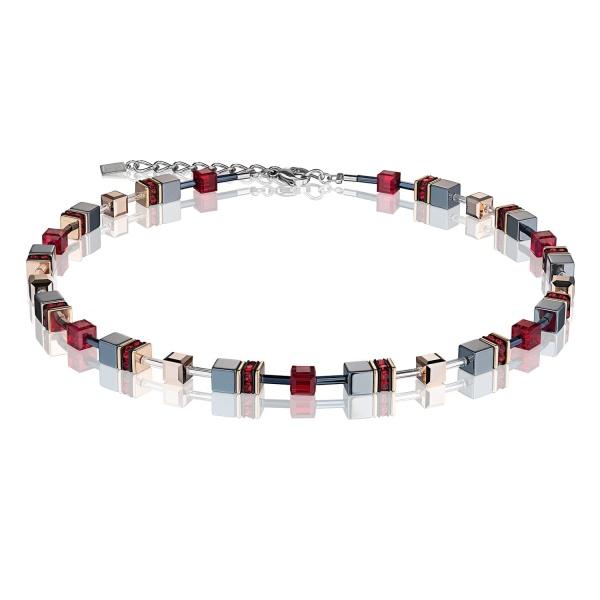 Halskette Coeur de Lion 4015/10-0300