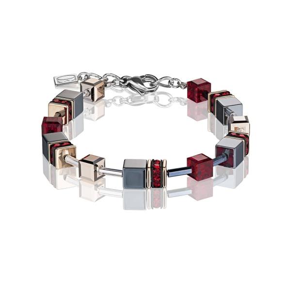 Armband Coeur de Lion 4015/30-0300