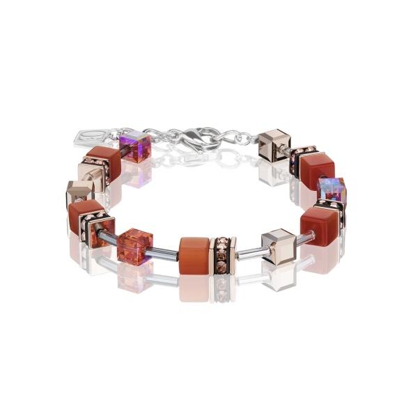 Armband Coeur de Lion 4016/30-0221