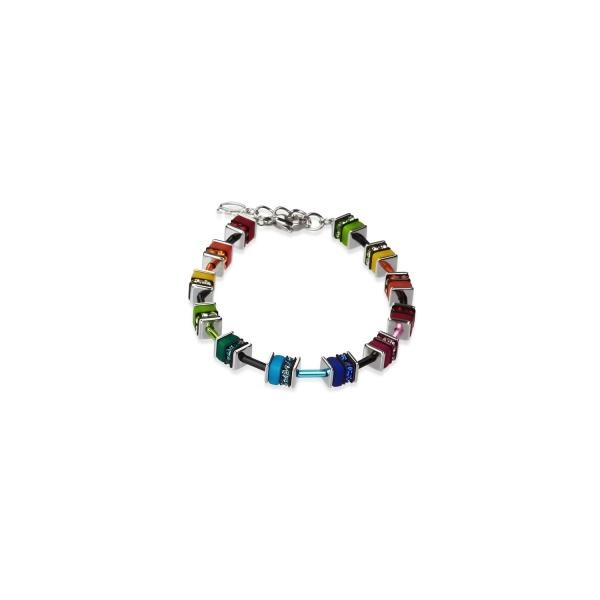 Armband Coeur de Lion 4409/30-1500