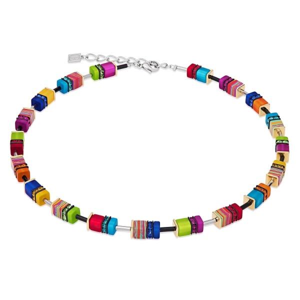 Halskette Coeur de Lion 4746/10-1500