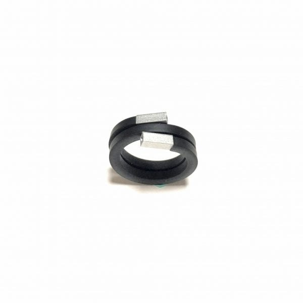 Ring step by step 700143