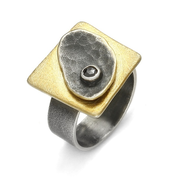 Ring Eva Stone 875RB