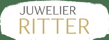 Juwelier Ritter Shop
